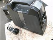 G-PROJECT Boom Box G-650